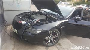 Diagnoza Auto 150 ron + Decarbonizare auto 200 ron - imagine 10