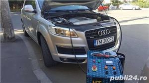 Diagnoza Auto 150 ron + Decarbonizare auto 200 ron - imagine 13
