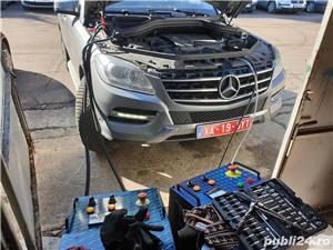 Diagnoza Auto 150 ron + Decarbonizare auto 200 ron - imagine 11
