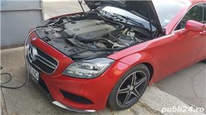 Diagnoza Auto 150 ron + Decarbonizare auto 200 ron - imagine 6
