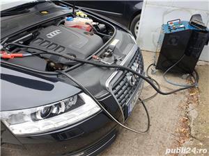 Diagnoza Auto 150 ron + Decarbonizare auto 200 ron - imagine 9