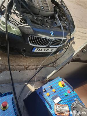 Diagnoza Auto 150 ron + Decarbonizare auto 200 ron - imagine 14