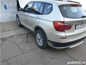 Diagnoza Auto 150 ron + Decarbonizare auto 200 ron - imagine 5