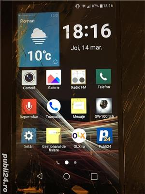 LG Magna - imagine 2
