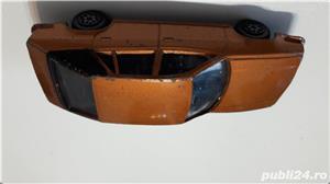 "macheta auto,colectie ""Dinky Toys"",England,Princess 2200 HL - imagine 2"