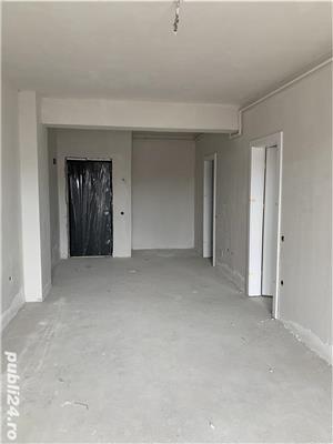 PF Vând apartament 2 camere bloc nou, Cartier Mărăști - imagine 7