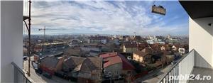 PF Vând apartament 2 camere bloc nou, Cartier Mărăști - imagine 8
