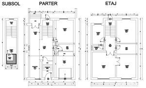 Casa cu etaj, in zona Poltura. - imagine 2