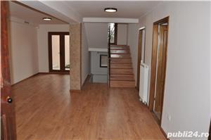 Casa cu etaj, in zona Poltura. - imagine 4