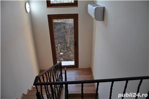 Casa cu etaj, in zona Poltura. - imagine 9