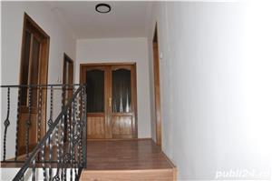 Casa cu etaj, in zona Poltura. - imagine 10