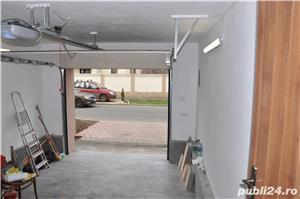 Casa cu etaj, in zona Poltura. - imagine 19