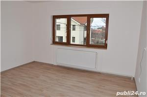 Casa cu etaj, in zona Poltura. - imagine 12