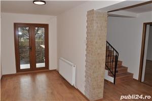 Casa cu etaj, in zona Poltura. - imagine 5
