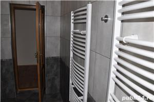 Casa cu etaj, in zona Poltura. - imagine 15