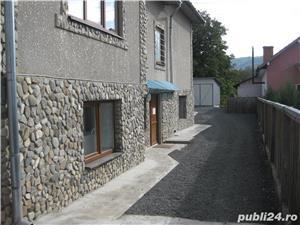 Casa compartimentata in 3 spatii independente Spatii de inchiriat - imagine 5
