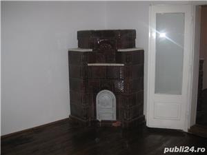 Casa compartimentata in 3 spatii independente Spatii de inchiriat - imagine 7