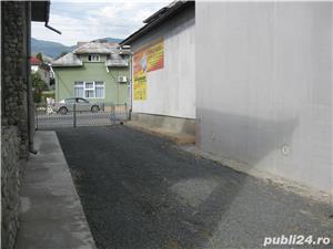 Casa compartimentata in 3 spatii independente Spatii de inchiriat - imagine 6