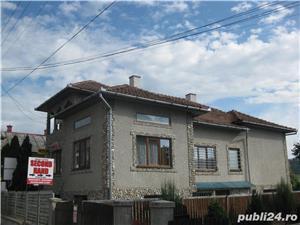 Casa compartimentata in 3 spatii independente Spatii de inchiriat - imagine 10