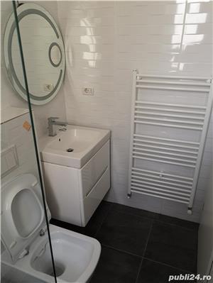 Proprietar, casa noua - zona Girocului, la asfalt, 3 camere, 2 bai, 90 mp utili - pret de apartament - imagine 15