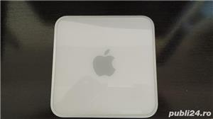 Mac Mini impecabil - imagine 2