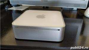 Mac Mini impecabil - imagine 1