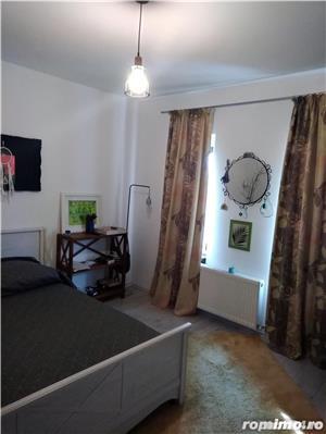 Casa - zona Hotel IQ - imagine 9