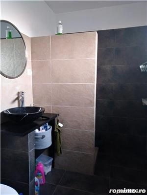 Casa - zona Hotel IQ - imagine 4