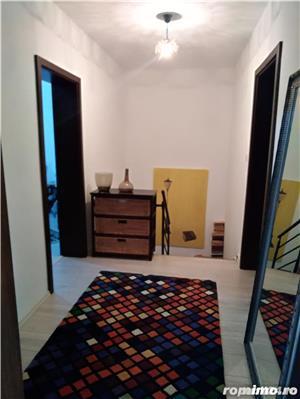 Casa - zona Hotel IQ - imagine 3
