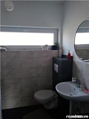 Casa - zona Hotel IQ - imagine 12