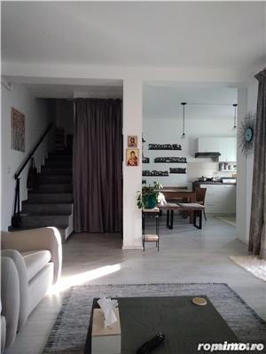 Casa - zona Hotel IQ - imagine 8