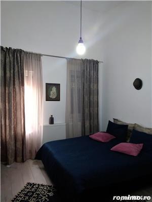 Casa - zona Hotel IQ - imagine 6