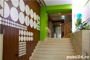 Universitate, apartament de LUX in bloc nou, Ansamblul Rezidential Maria Rosetti 38 - imagine 10