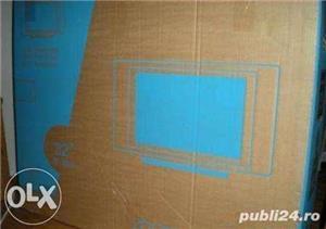 Tv led nou polaroid 82cm,multimediausb,100hz,fullhd,dvbtc,mpeg4,senzor,etc.,rambursposta - imagine 9