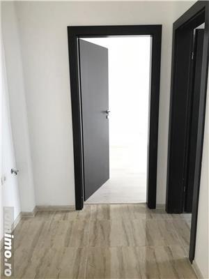 Braytim etajul 1 53 mp+balcon 9 mp - imagine 7