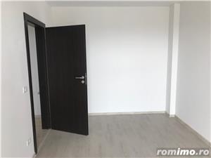 Braytim etajul 1 53 mp+balcon 9 mp - imagine 6