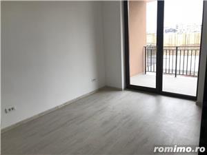Braytim etajul 1 53 mp+balcon 9 mp - imagine 10