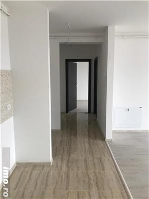 Braytim etajul 1 53 mp+balcon 9 mp - imagine 3