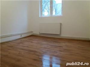 Proprietar, vând apartament 2 camere, recent amenajat  - imagine 3