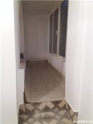 Proprietar, vând apartament 2 camere, recent amenajat  - imagine 8