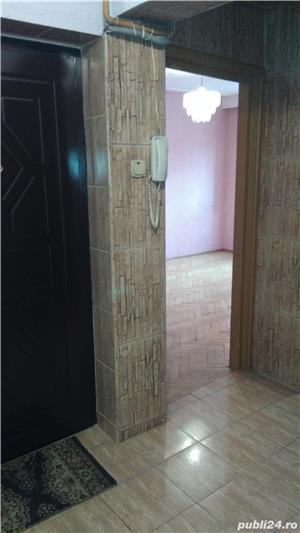 Centru Civic - Apartament 3 camere + boxa intabulata - imagine 4