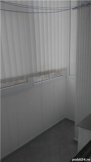 Centru Civic - Apartament 3 camere + boxa intabulata - imagine 13