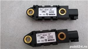 Senzor impact lateral airbag 2m5t-14b342-aa  FORD FOCUS 1998-2004 - imagine 1