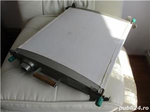Uscator electric hartie fotografica - imagine 2