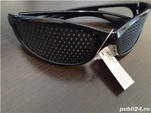Vand ochelari pentru corectarea vederii - imagine 3