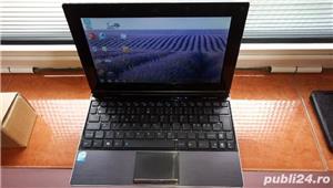 Asus Laptop Mini Stare Nou!!! - imagine 4