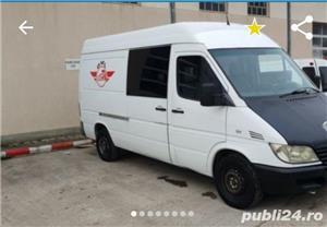Transport marfa  Tecuci si in apropierea tecuciului mai multe relatii la nr de tel 0785751987 - imagine 3