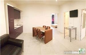 Apartament luxos 3 camere utracentral - imagine 1