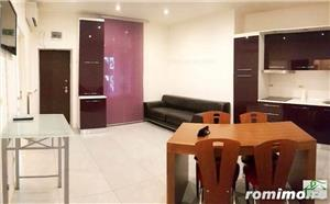 Apartament luxos 3 camere utracentral - imagine 3