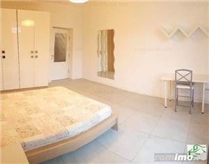 Apartament luxos 3 camere utracentral - imagine 2